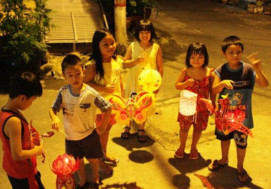 tettrungthuhanoi.blogspot.com