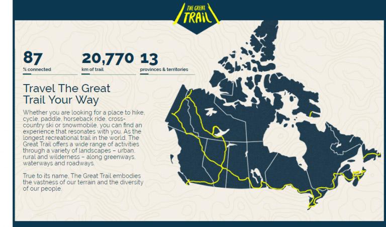 Wow Интерактивная Карта