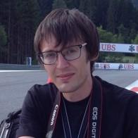Сергей Дик