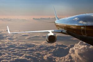 Где в мире продают самые дешевые и дорогие авиабилеты
