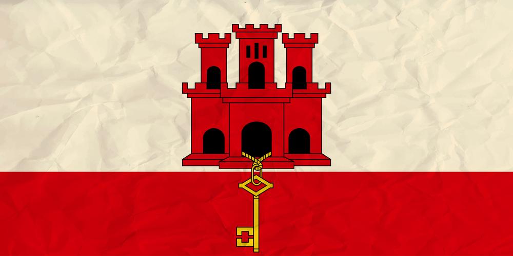 Национальный день Гибралтара