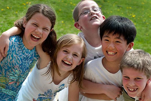 фото: wesharepics.info