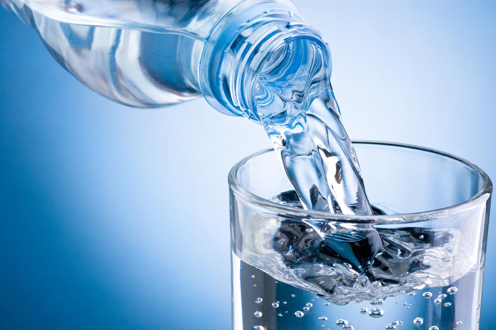 12 интересных фактов о воде