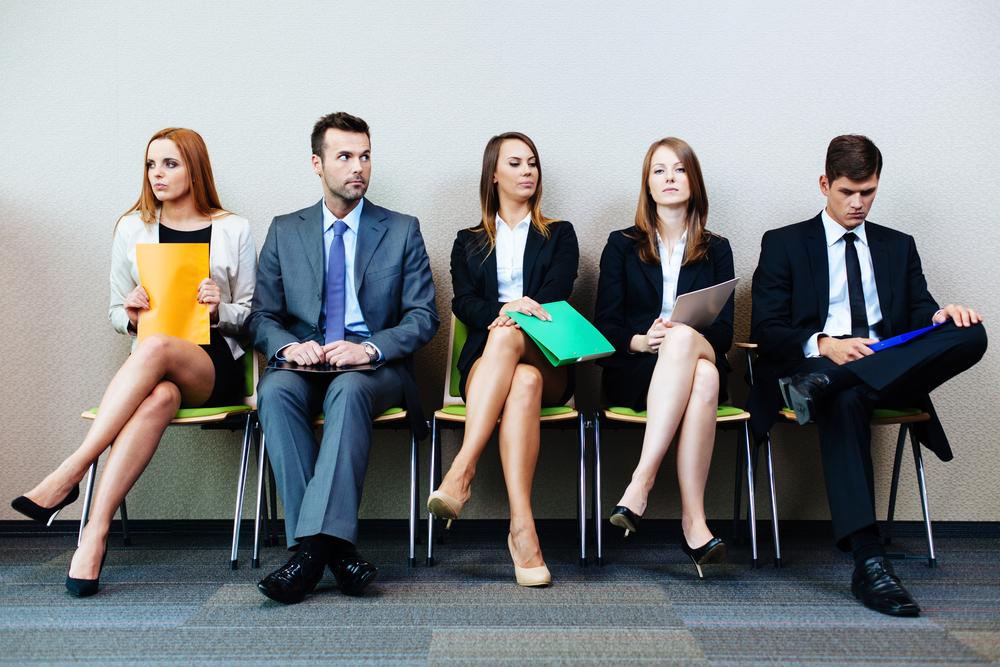 15 престижных профессий, за которые платят меньше, чем вы думаете