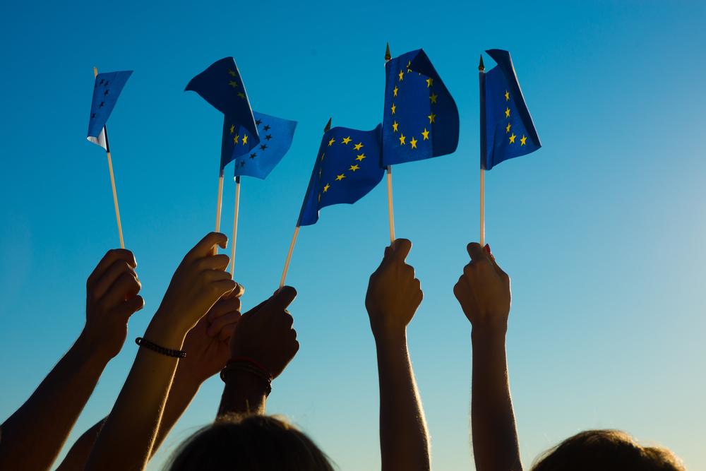Выбран город для проведения «Евровидения 2017»