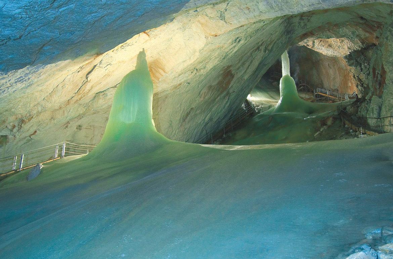 фото: www.edelweiss-grossarl.com