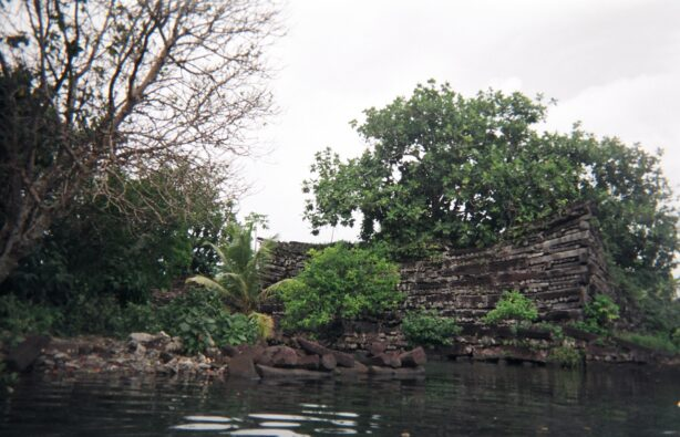 фото: www.en.wikipedia.org
