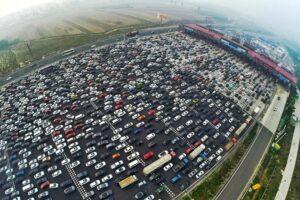 ТОП-15 фактов о Китае