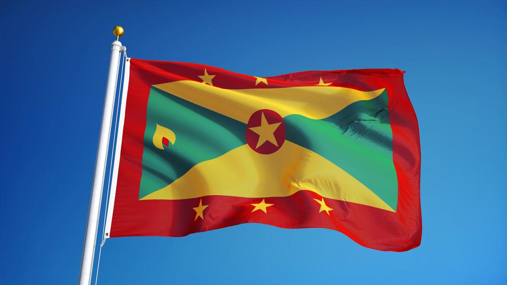 День благодарения в Гренаде
