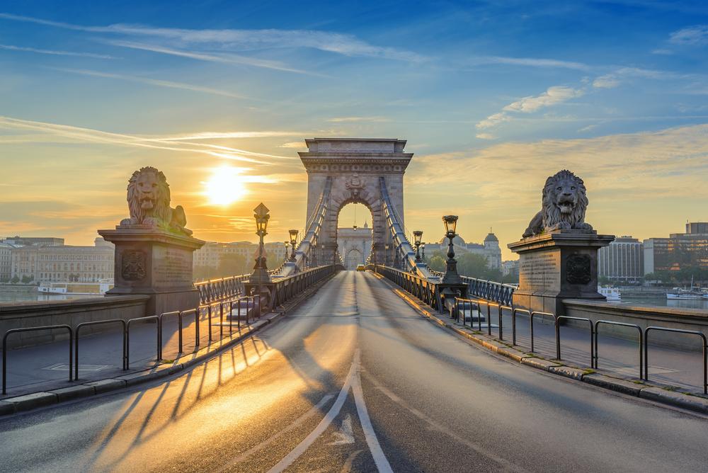 День Республики в Венгрии