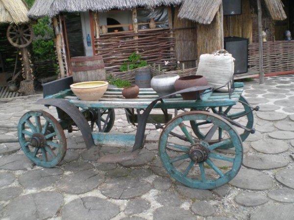 Фото: all-ukraine.com.ua