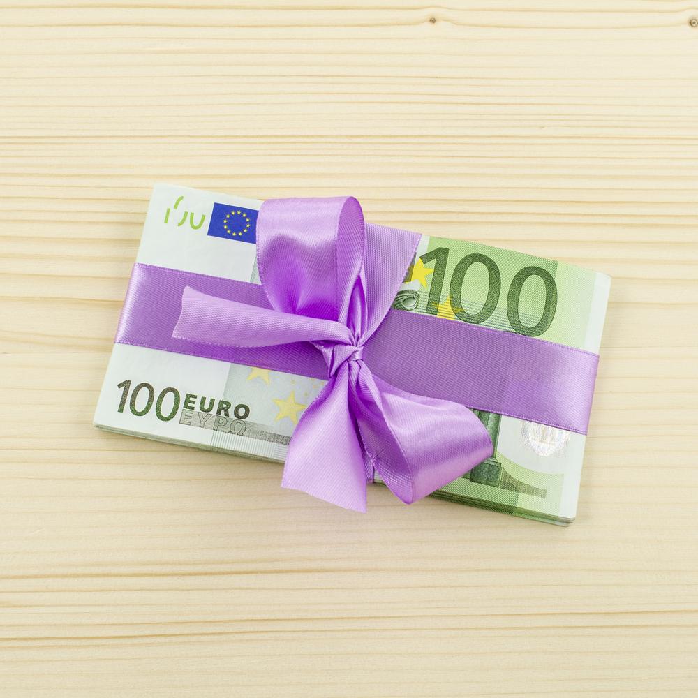 Европейские подростки получат $450 на путешествия.Вокруг Света. Украина