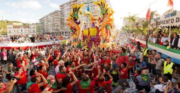 Фото: www.cantabriatotal.com