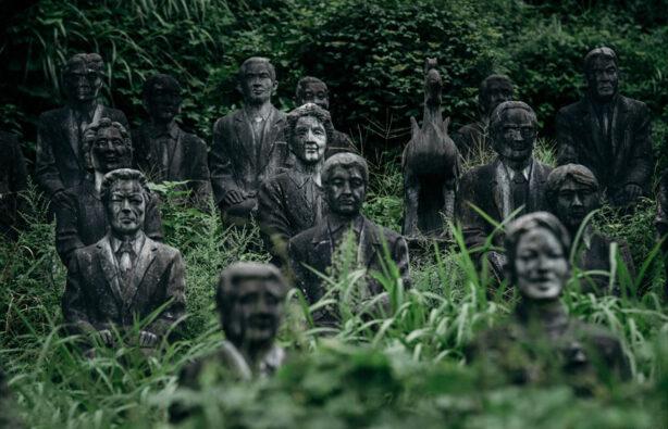 фото: demilked.com