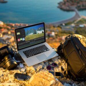Фото: www.premiumbeat.com