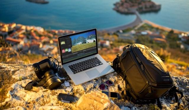 Как снимать видео о путешествиях.Вокруг Света. Украина