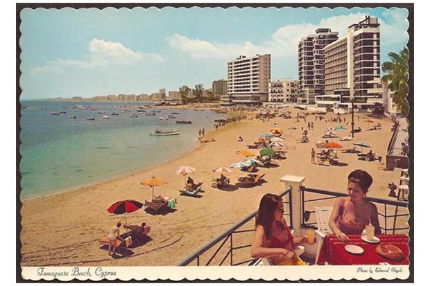 фото: ecocityproject.com/famagusta