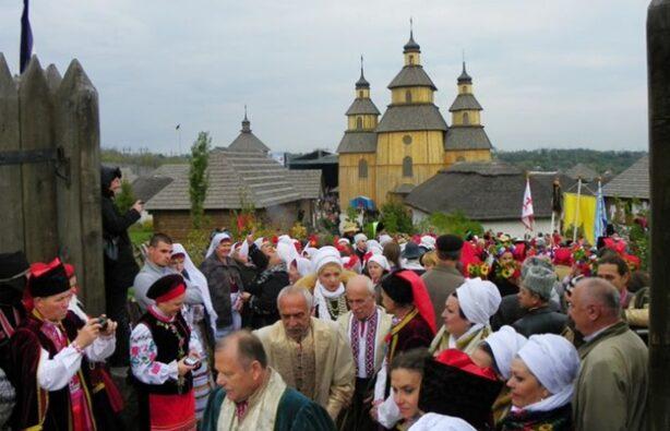 Фото: zp.vgorode.ua