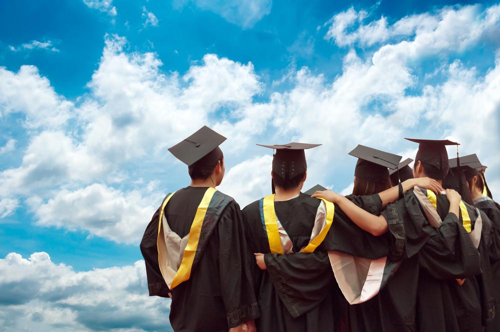 30 украинских студентов будут бесплатно учиться в Китае.Вокруг Света. Украина