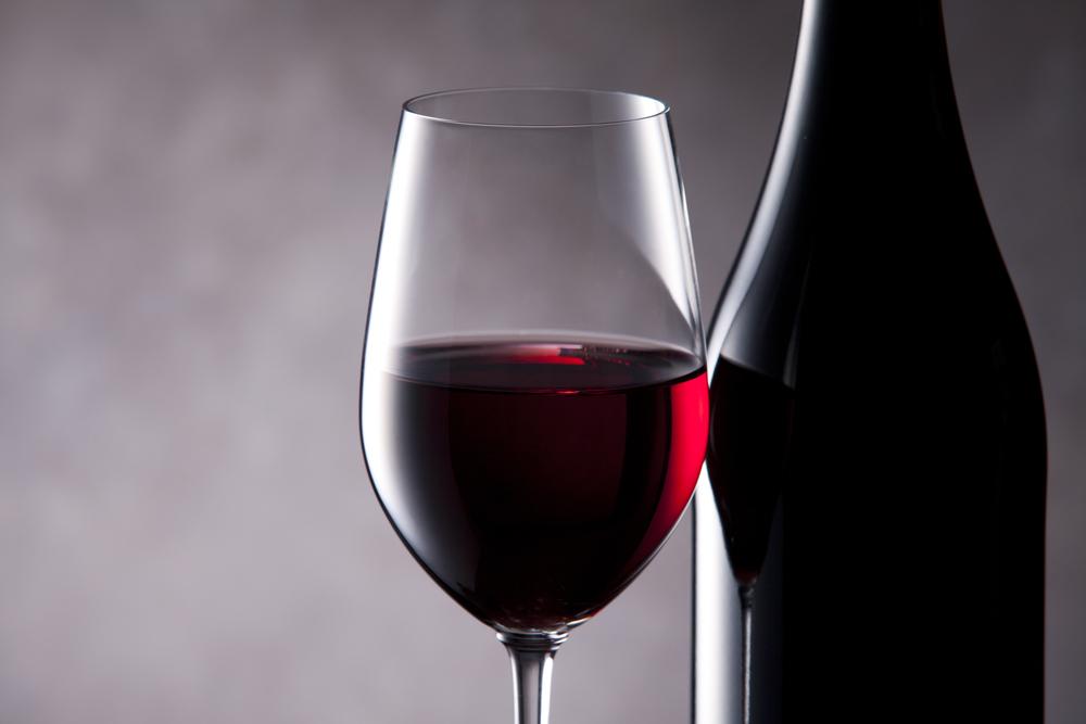 Французы отмечают день вина.Вокруг Света. Украина