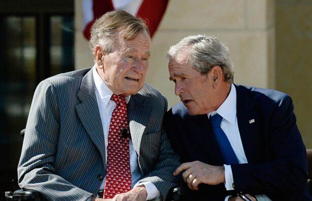 Фото: www.nbcnews.com
