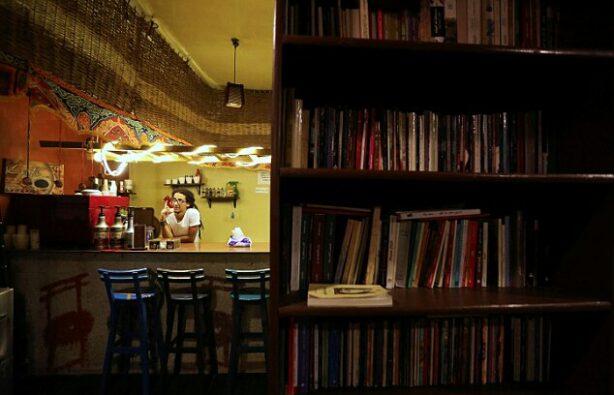 Фото: www.dailymail.co.uk