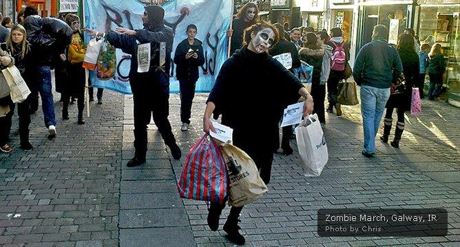 фото: portland.indymedia.org