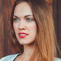 Ирина Бахчева