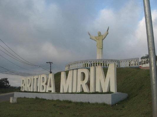 Фото: forum.intonses.com.br