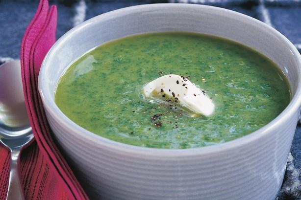 фото: taste.com.au