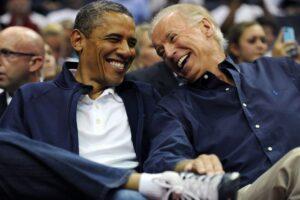 Американцы шутят над новым президентом