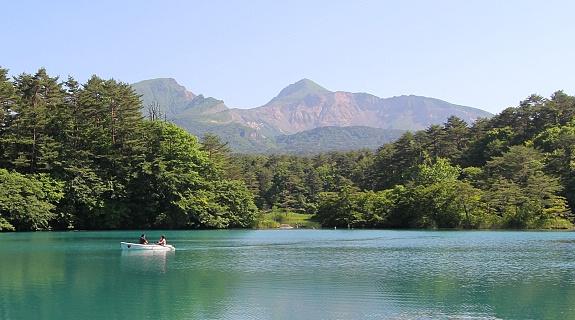фото: www.japan-guide.com