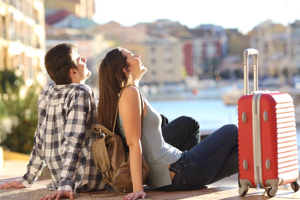 Идеальное авиапутешествие – как к нему подготовиться?