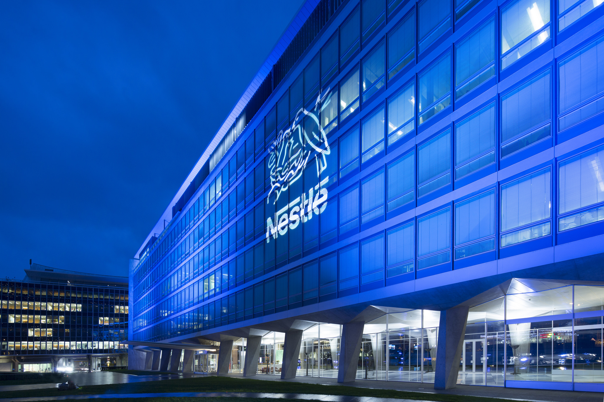 nestl eacute industry (posted on 02/08/16) smurfit kappa has won the european innovation recognition award from nestlé fibre packaging categories for the second consecutive year.