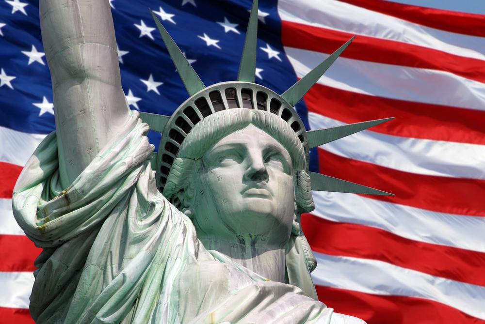 15 интересных фактов о США.Вокруг Света. Украина