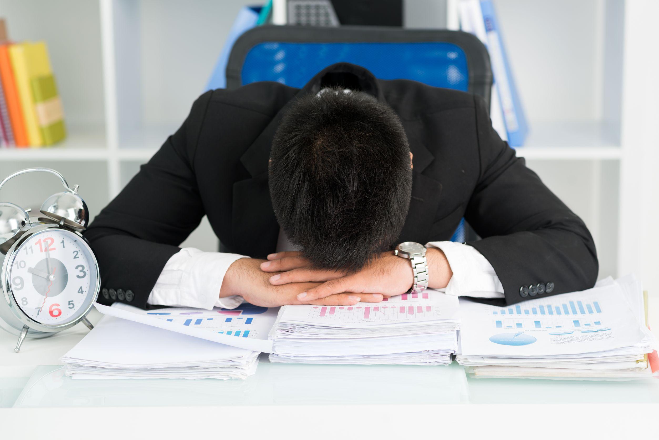 Стартап по-китайски: заработай или умри