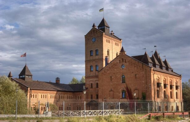Фото: travellife.com.ua