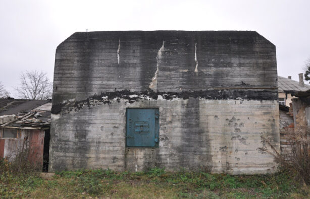 Фото: patriot.zt.ua