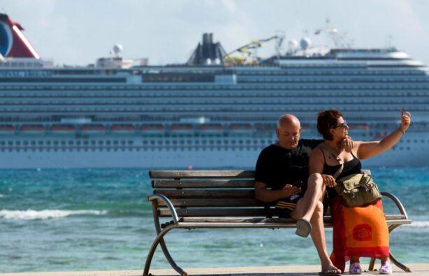 Фото: www.bbc.com