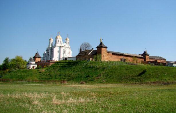 Фото: lavra.ua