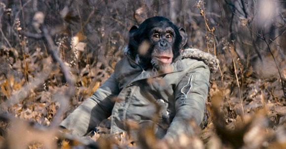 Фото: www.top10films.co.uk