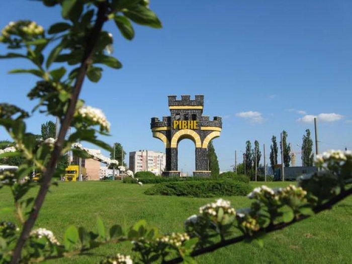 5 лучших достопримечательностей Ровенской области.Вокруг Света. Украина