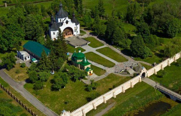 Фото: ua.igotoworld.com