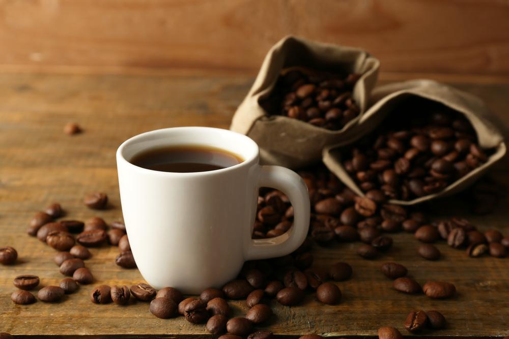 Когда и почему исчезнет кофе.Вокруг Света. Украина