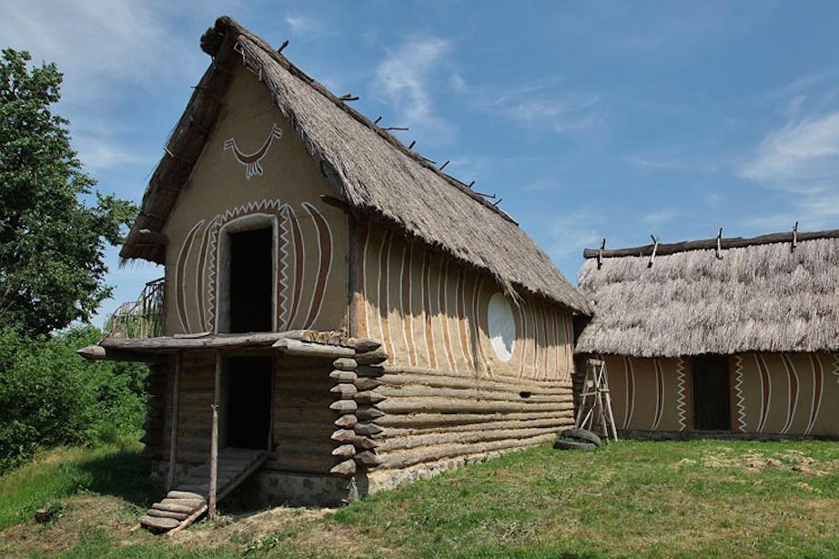 Фото: pohodushki.org