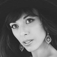 Катерина Борисенко