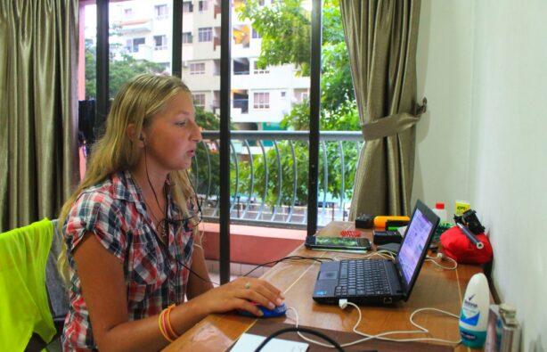 фото: sam-sebe-columb.com