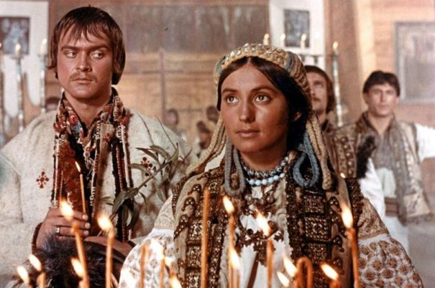 фото: okraina.com.ua