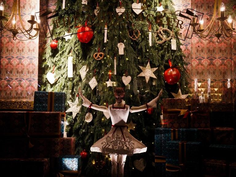 фото: cntraveler.com