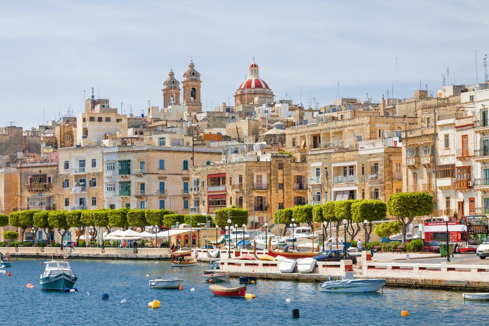День Республики на Мальте